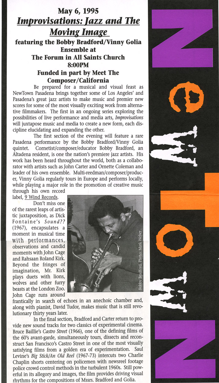 95_Jazz_MovingImage_flyer