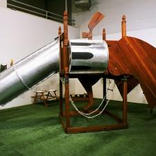 Prototype_gun_side_1920_72