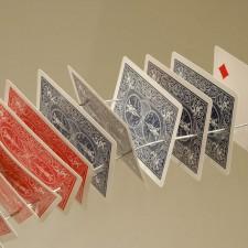 _card-technique