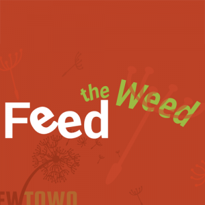 feedweed-sq