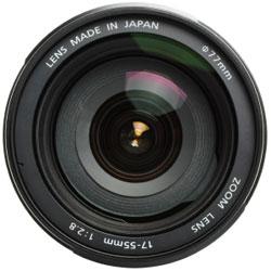 shoffner-lens