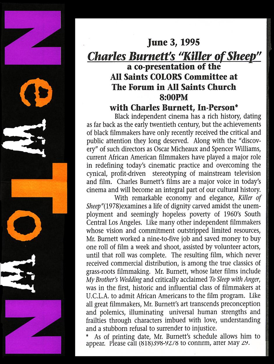 95_ChasBurnett_flyer