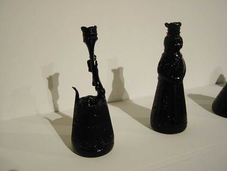 02_Ephemeral_Syrup_Bottles