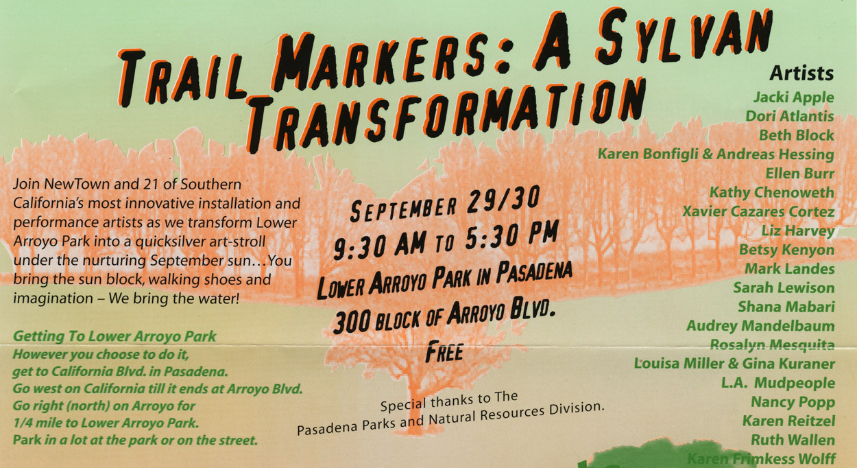 01_Trailmarkers_flyer