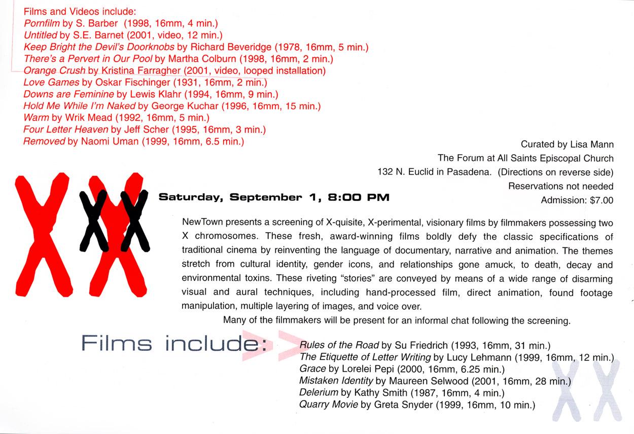 01_XXfilms_flyer