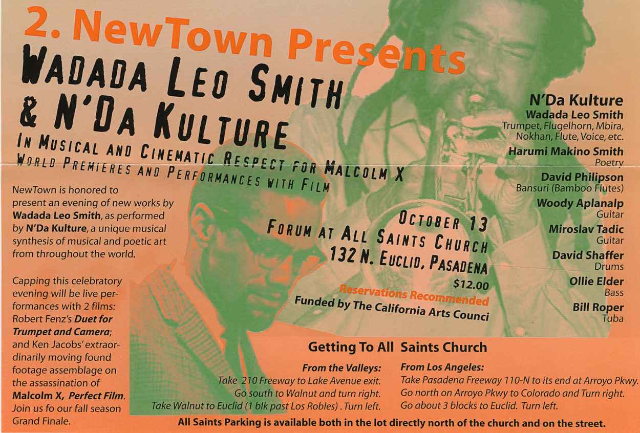 01_WadadaLeoSmith_flyer