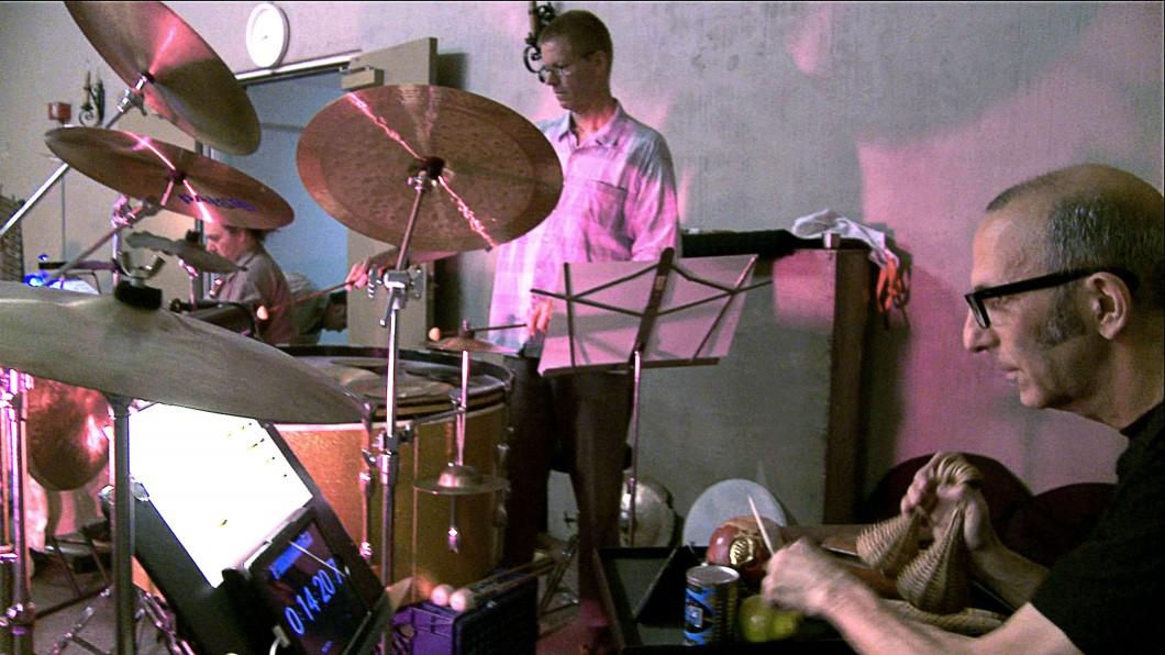 12_Sonic_percussion