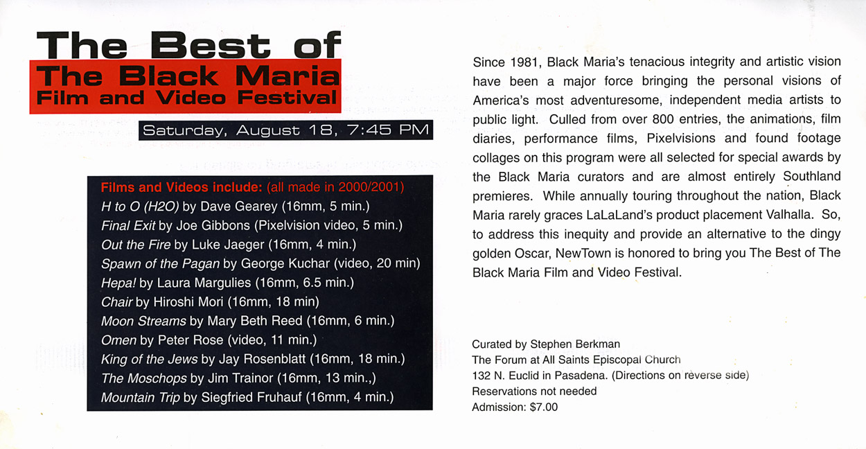 01_BlackMaria_flyer