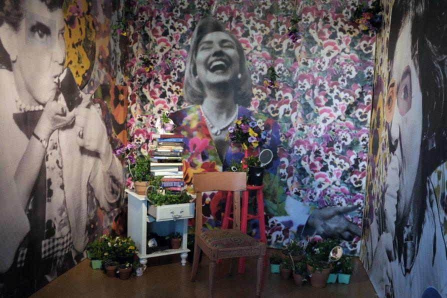ME Candy exhibition photos4783